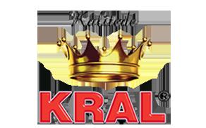 kral_head